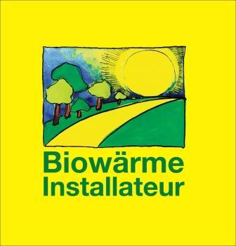 Biowärme