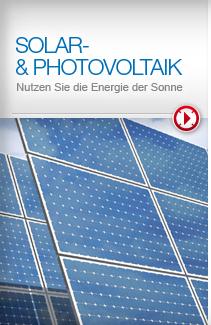 Solar - jpg